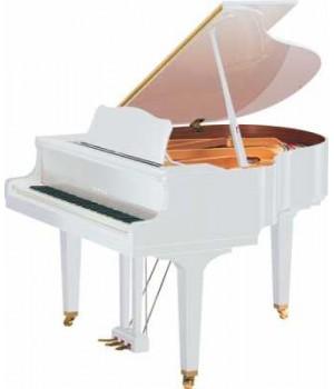 Акустический рояль Ritmuller R8 A112