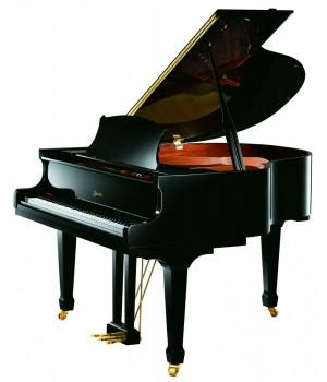 Акустический рояль Ritmuller R8 A111