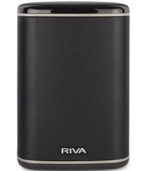 Портативная акустика Riva Arena RWA01B-UN