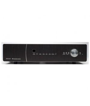 Интегральный усилитель Roksan K3 INTEGRATED AMP Black