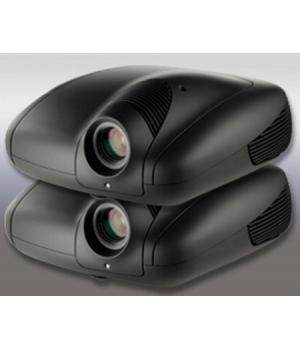 Система проекторов SIM2 HDR DUO T1