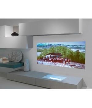 Встраиваемый телевизор SIM2 xTV INV White