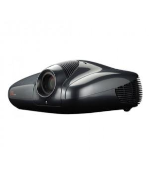 DLP проектор SIM2 LUMIS PLUS T1