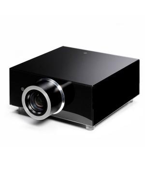 LED проектор SIM2 NERO 3 ST Black