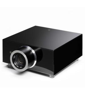 LED проектор SIM2 NERO 3 Black
