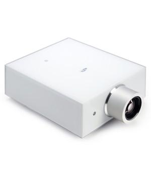 LED проектор SIM2 NERO 3 White