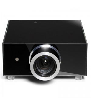 LED проектор SIM2 NERO UNO