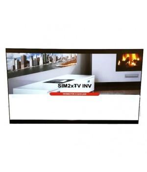 Экран проекционный SIM2 x100