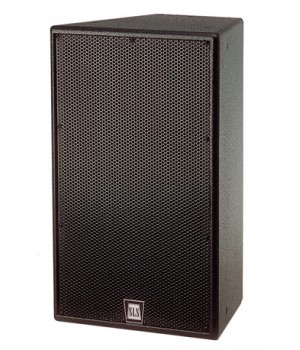 Акустическая система SLS Audio 115RT-I-PXO-BK
