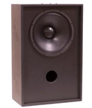 Низкочастотный модуль SLS Audio CS-B115
