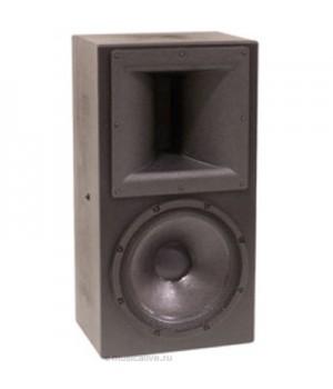 Средне/высокочастотный пассивный модуль SLS Audio CS-300E