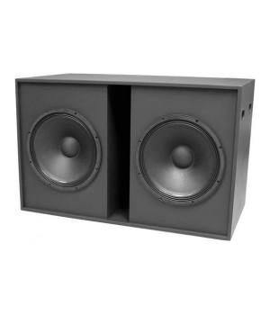Субвуфер SLS Audio CS-218XL