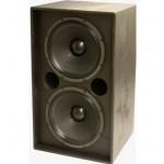 Оборудование для кинотеатров SLS Audio