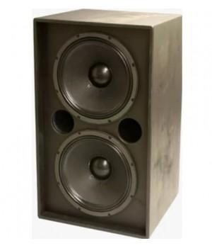 Субвуфер SLS Audio CS-218