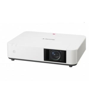 Лазерный проектор Sony VPL-PWZ10
