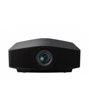 Кинотеатральный лазерный 4K проектор Sony VPL-VW870/B