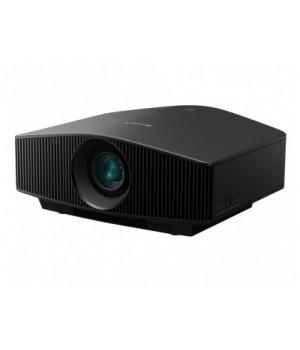 Кинотеатральный лазерный 4K проектор Sony VPL-VW760/B