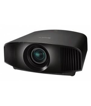 Кинотеатральный 4K проектор Sony VPL-VW570/B