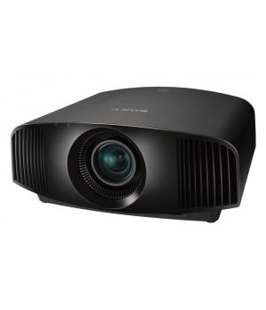 Кинотеатральный 4K проектор Sony VPL-VW270/B