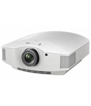 Кинотеатральный 3D проектор Sony VPL-HW65/W