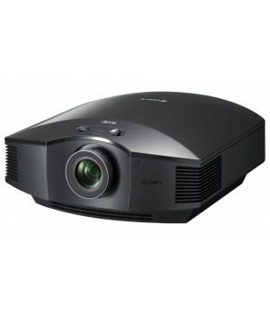 Кинотеатральный 3D проектор Sony VPL-HW65/B