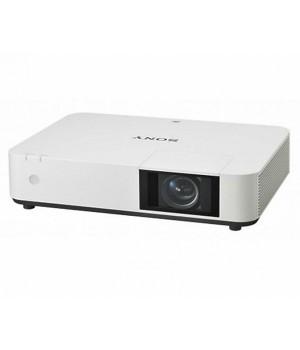 Лазерный проектор Sony VPL-PHZ10 3LCD