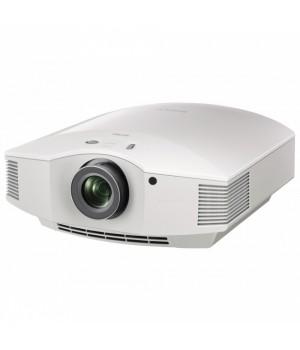 Проектор Sony VPL-HW45/W