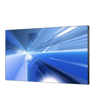 LED панель Samsung UD55C