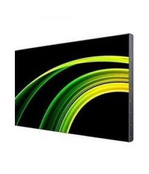 LCD панель Samsung UD46С-B