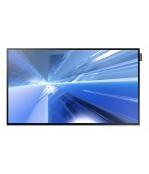 LED панель Samsung DB32D