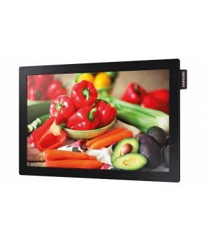 LED панель Samsung DB10E-T