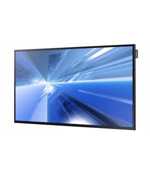 LED панель Samsung DB32E