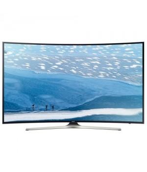 Samsung UE40KU6300