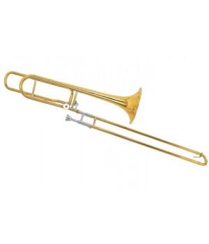 Тенор-тромбон Sebastian SSL-800G