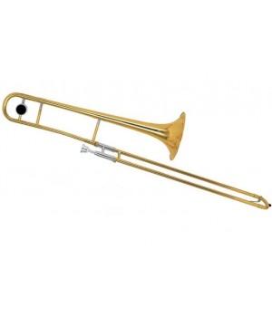 Тенор-тромбон Sebastian SSL-700G