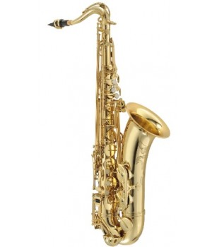 Тенор саксофон Sebastian STS-5500