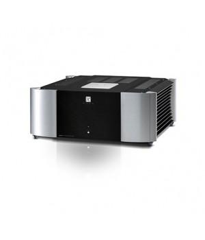 Усилитель мощности Simaudio MOON 888 Black/Silver