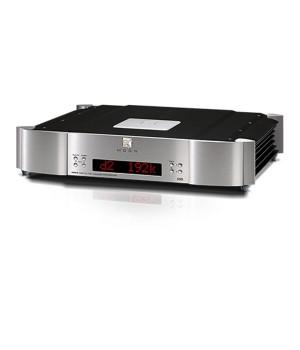 ЦАП Simaudio MOON 780D Silver