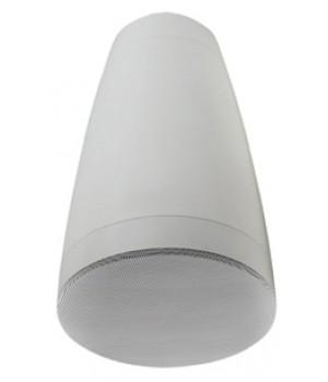 Подвесная акустика Sonance PS-P43T White