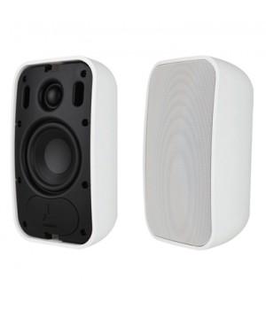 Всепогодная акустика Sonance PS-S43T White