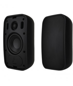 Всепогодная акустика Sonance PS-S43T Black