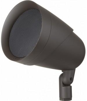 Ландшафтная акустика Sonance LS68SAT