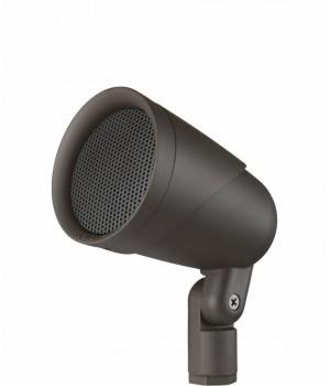 Ландшафтная акустика Sonance LS47SAT