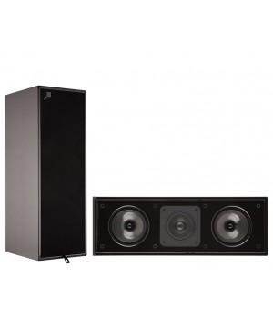 Полочная акустика Sonance LCR1 Cabinet