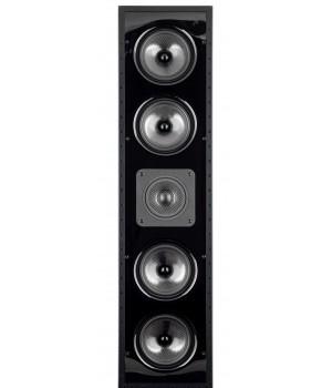 Встраиваемая акустика Sonance LCR2