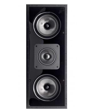 Встраиваемая акустика Sonance LCR1