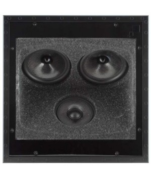 Встраиваемая акустика Sonance LCR1S