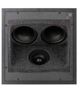 Встраиваемая акустика Sonance LCR.5S