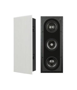 Встраиваемая акустика Sonance R1