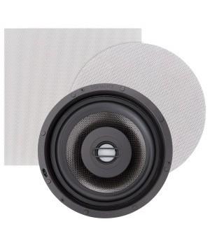 Встраиваемая акустика Sonance AS68RS